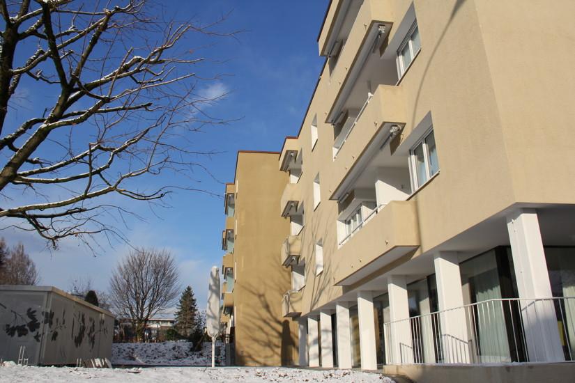 Bildgarten550_5