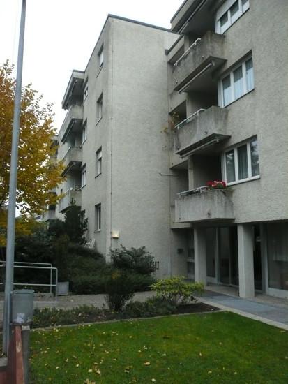 Bildgarten550_7