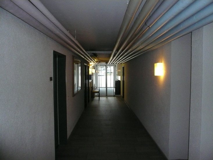 Bildgarten550_9